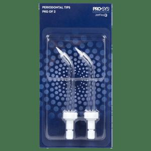 JetFloss™ Periodontal Replacement Tip