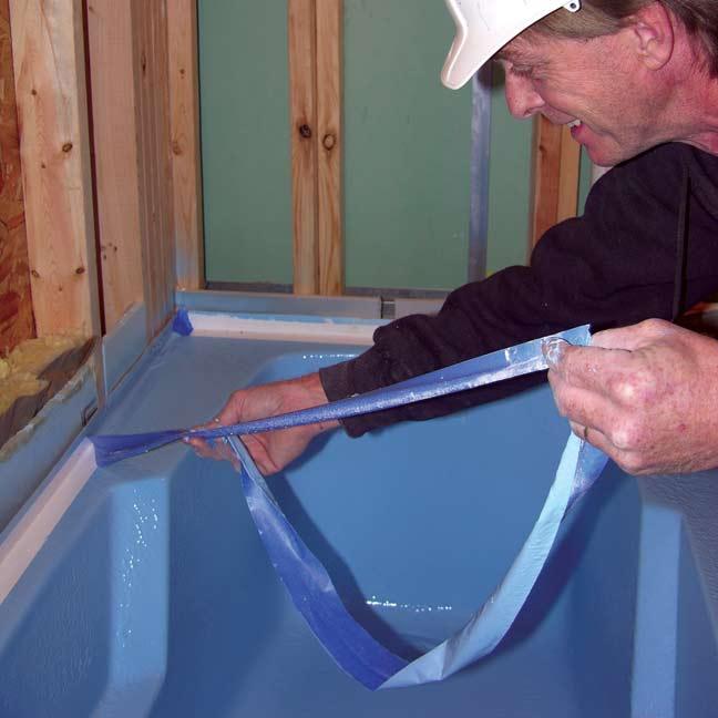 pro tect liquid mask tub protection
