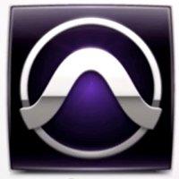 ProTools-Logo