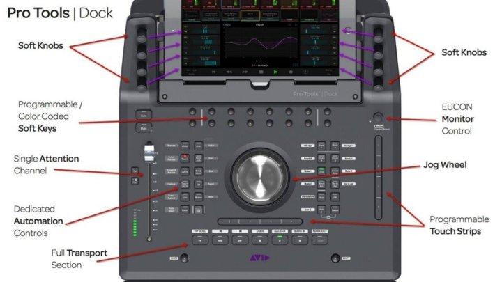 Pro-Tools-Dock-Top.018-1024x576