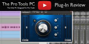 Plugin Review