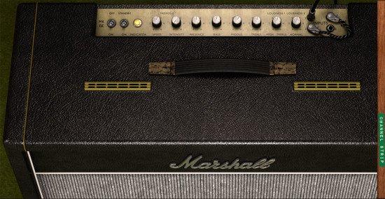 marshall_bluesbreaker_hq