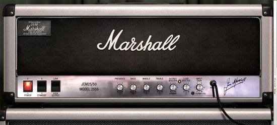 marshall_jubilee_hq