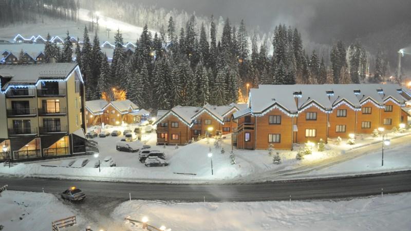 Буковель: описание горнолыжного курорта, цены, фото зимой и летом, маршрут, отели