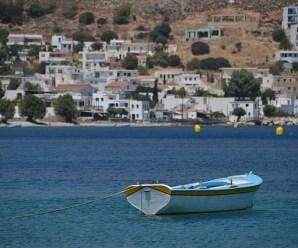 В ритме Греции