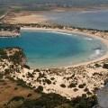 Полуостров Пелопоннес: города, отели, пляжи, достопримечательности