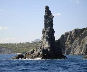 Саронические острова Греции – «жемчужина» Аттики