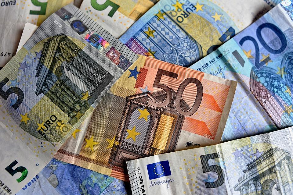 Деньги в Греции раньше и сейчас: от драхмы до евро