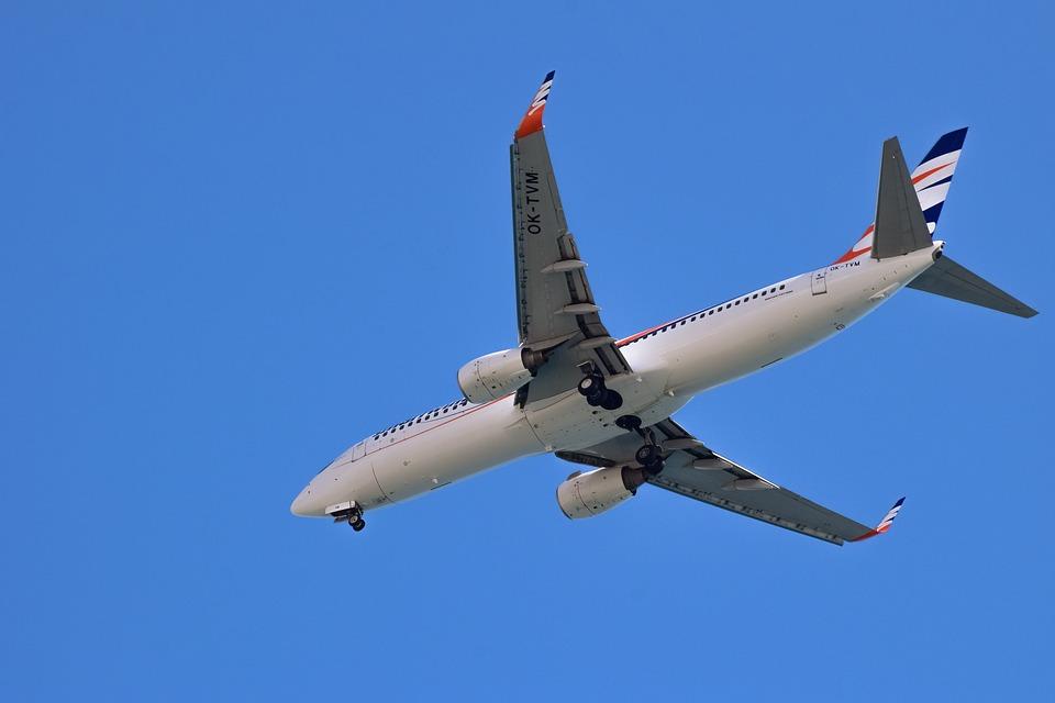 Сколько теряешь при возврате авиабилета?