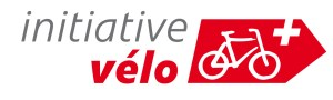 Logo-Velo-Initiative_f_rgb