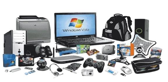 Image result for Macam Macam Teknologi Informasi Dan Komunikasi dan Contoh - Contohnya