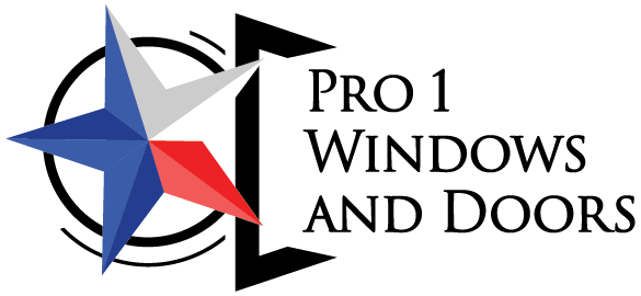 Pro 1 Windows and Doors