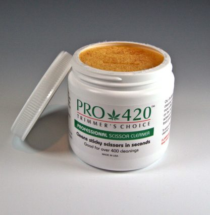 PRO 420 Cleaning Solution