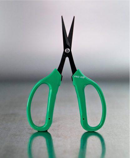 PRO 420 Classic Bud Trimming Scissors
