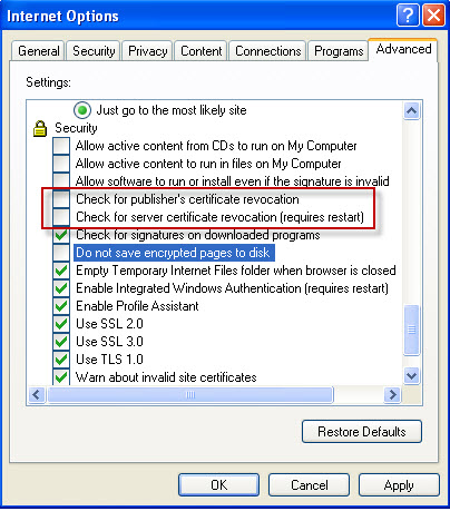 solve the QuickBooks Connectivity Error Code 12057