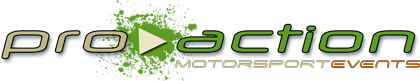 Proaction Racing