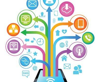 Bulk SMS Aggregator