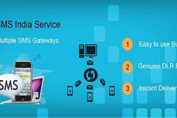 Bulk SMS Channel Partner