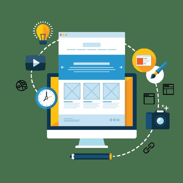 Bulk SMS | Digital Marketing | Voice Solutions