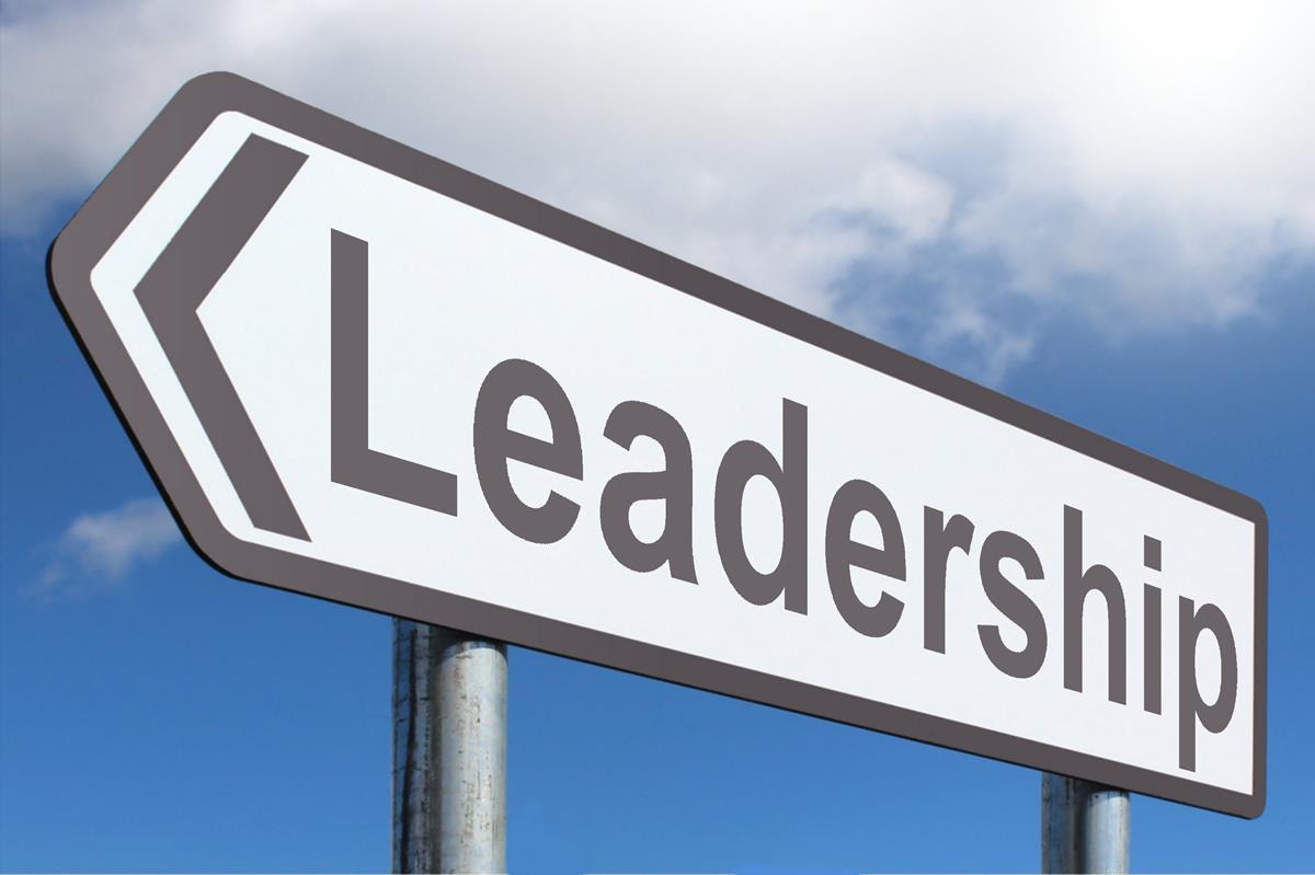 Leadership Proactive Technologies Inc