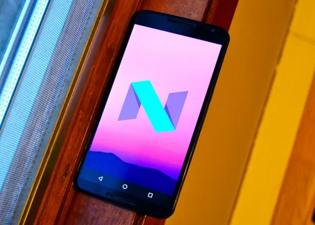 Android-N-Developer-Preview-4-ya-es-oficial