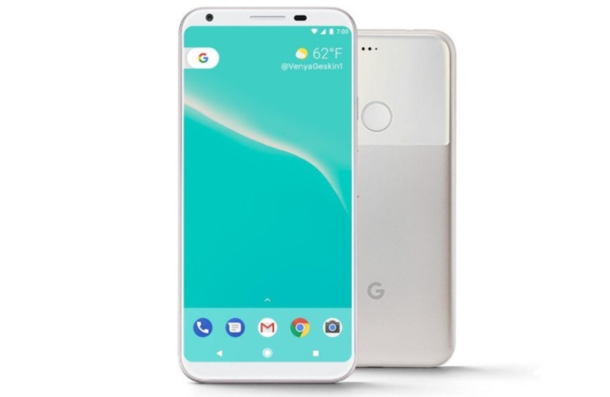 Google-Pixel-2-and-Galaxy-S8-combination-concept-not-leak