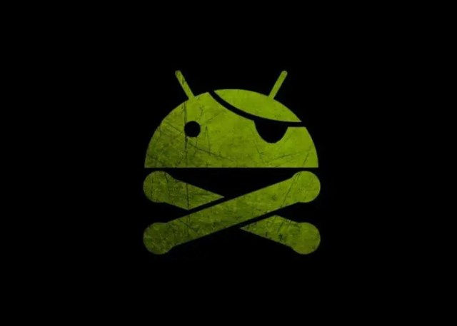 ROOTEAR un movil android