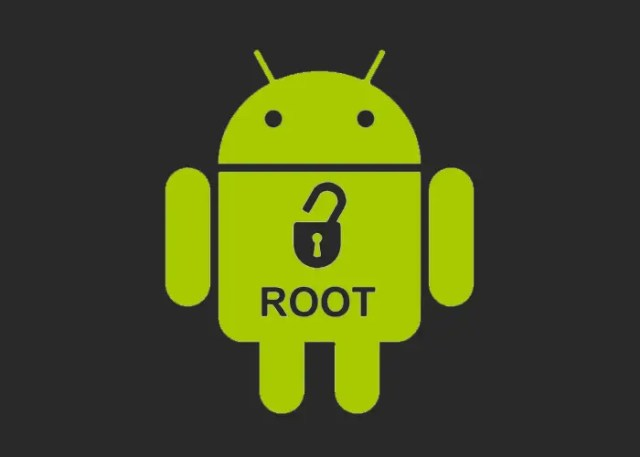 root-android-peligro