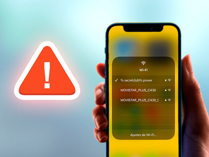 6 mistakes you make on your smartphone every day and they are very serious