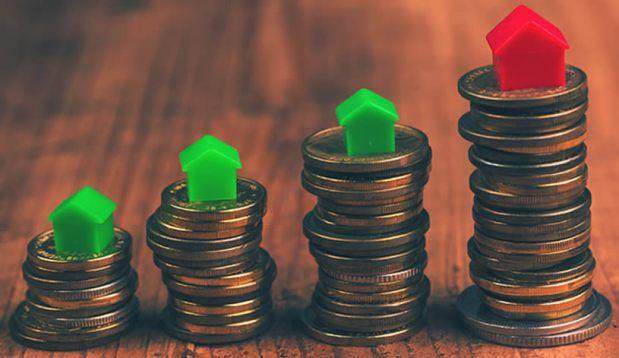 Antalya Yabancılara Ev Satışı