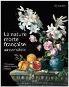 La Nature Morte Française Au XVIIéme Siècle