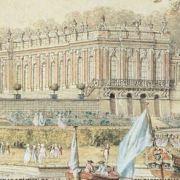 Le Grand Trianon de Louis XIV à Charles de Gaulle