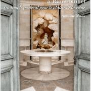 La laiterie de Marie Antoinette à Rambouillet