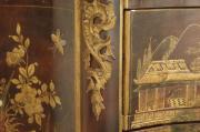 L'art du maki-e