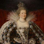 RubensPortraits Princiers