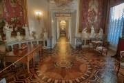 Le Palais impérial de Pavlovsk