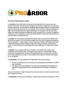 Ten Points of Perfect Customer Service ProArbor and ProTurf pdf 232x300 - Ten Points of Perfect Customer Service_ProArbor and ProTurf