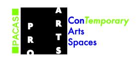 Pro Arts Con-Temporary Art Spaces