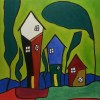 house-20-in-x-16-in-oil-on-canvas-01-24-2013