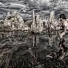 5-apocalypse-img_3257-slideshow-012