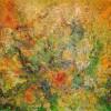 9-pasquale-cuppari_nel-mio-cuore_-48x60_-oil-enamel-2011jpg