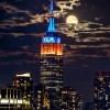 peter_alessandria_empire-state-full-moon