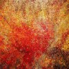 pasquale-cuppari_fine-destate-_-48x60_oil-enamel-2011