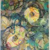 debra_livingston_disks-and-donuts_monoprint_28x34-copy
