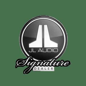 Amplifiers & Speaker Systems