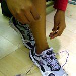 sport-shoe-shopping-1514076-639x852