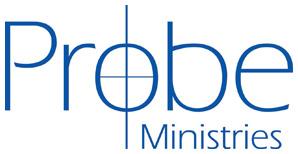 Probe logo