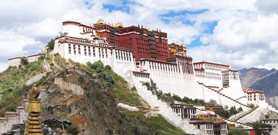 10 Unique Things to do in Tibet – the Roof of the World