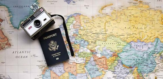 Obsessive Compulsive Travel Planning Disorder and 9 steps how to deal with it