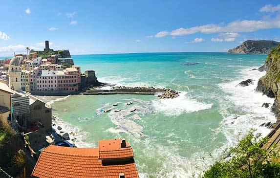 Is the Cinque Terre Train Card really worth it? A Practical Comparison